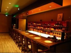 coral bar【コーラル バー】