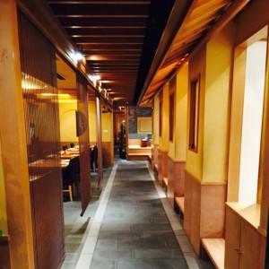 銀平(仙霞店)