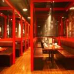 东京新鲜肉屋  西头1号店