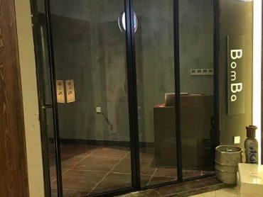 (日本語) 入口