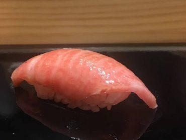(日本語) お鮨