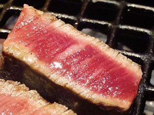 肉割烹 田無羅【たむら】