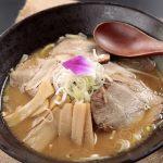 北海道料理 ふる郷