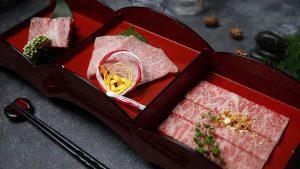 三川・小町Dining
